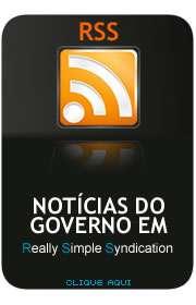 Governo Regional dos Açores »  NOTÍCIAS POR: ENTIDADES  TEMAS