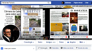 Destaques / Veja Online »» O Breves Jornal / breves tv ..