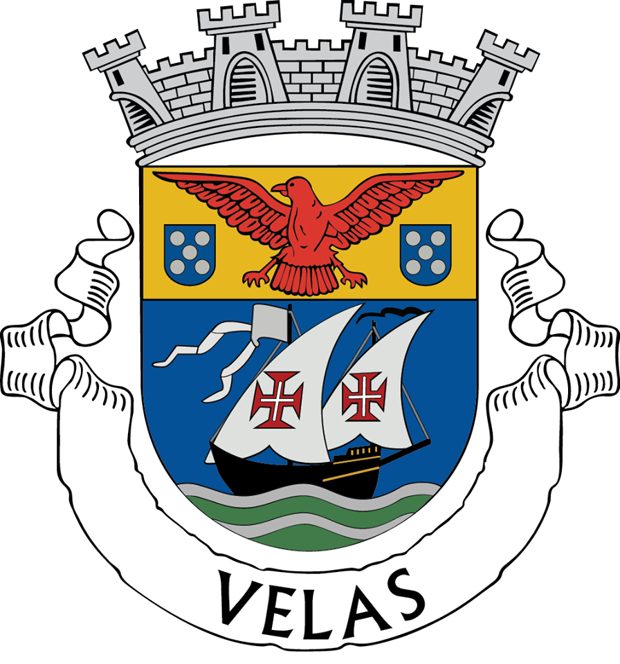 Município Velas @municipiovelas »NOTÍCIAS