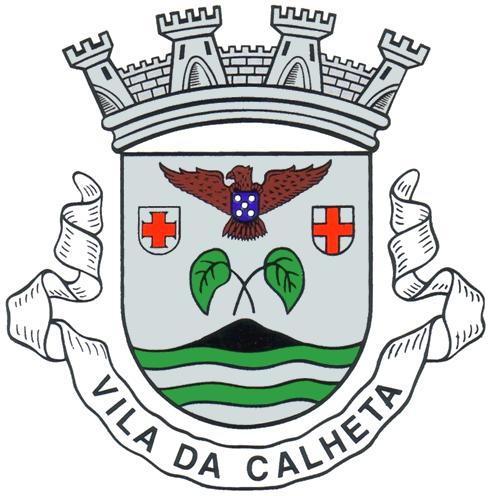 Município da Calheta @municipiodacalheta »NOTÍCIAS